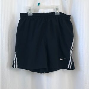 Nike Dri-fit Boy's M Soccer shorts